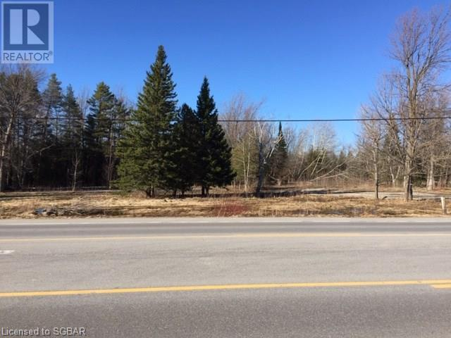 11476 26 HighwayCollingwood, Ontario  L9Y 5E8 - Photo 1 - 187808
