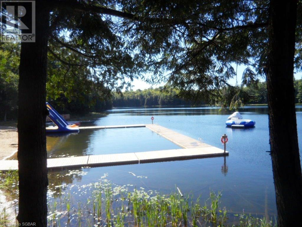 7052 LOOP ROAD, highland grove, Ontario