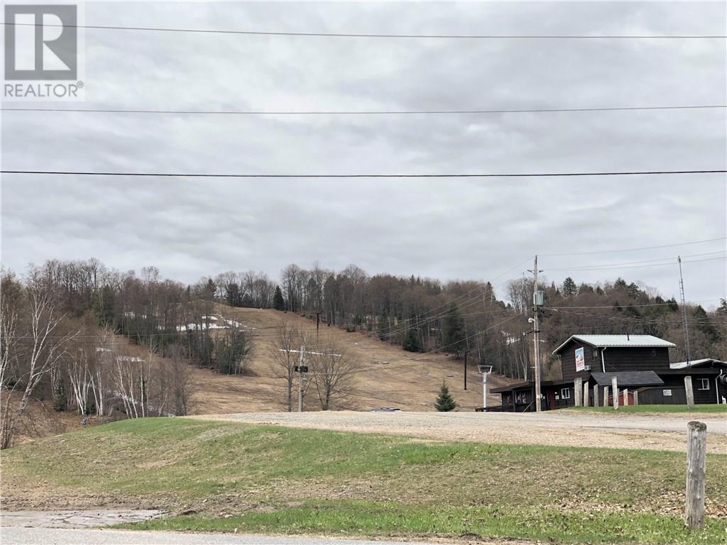 Lt 140 Amik TrailHaliburton, Ontario  K0M 1S0 - Photo 5 - 194384