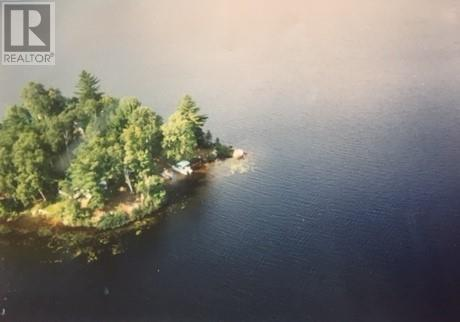 1 ATCHESON ISLAND, restoule, Ontario