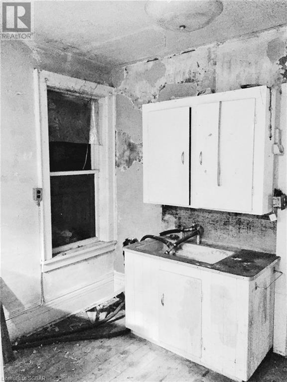 1952 6 Nottawasaga Concession N, Clearview, Ontario  L0M 1S0 - Photo 12 - 214030