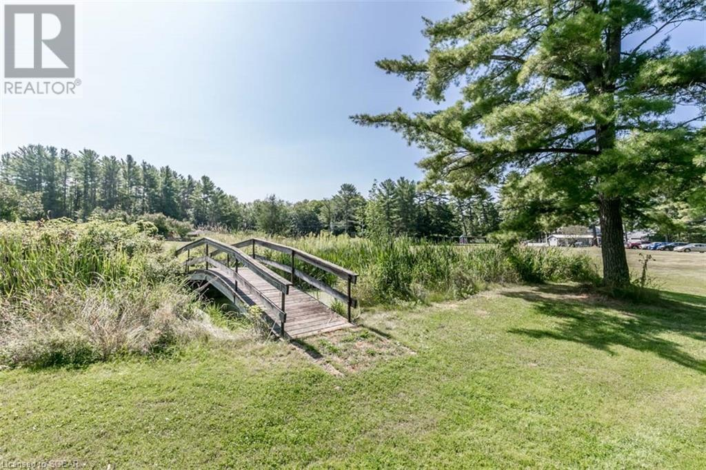 1711 Delmonte RoadGravenhurst, Ontario  P0E 1G0 - Photo 21 - 214198