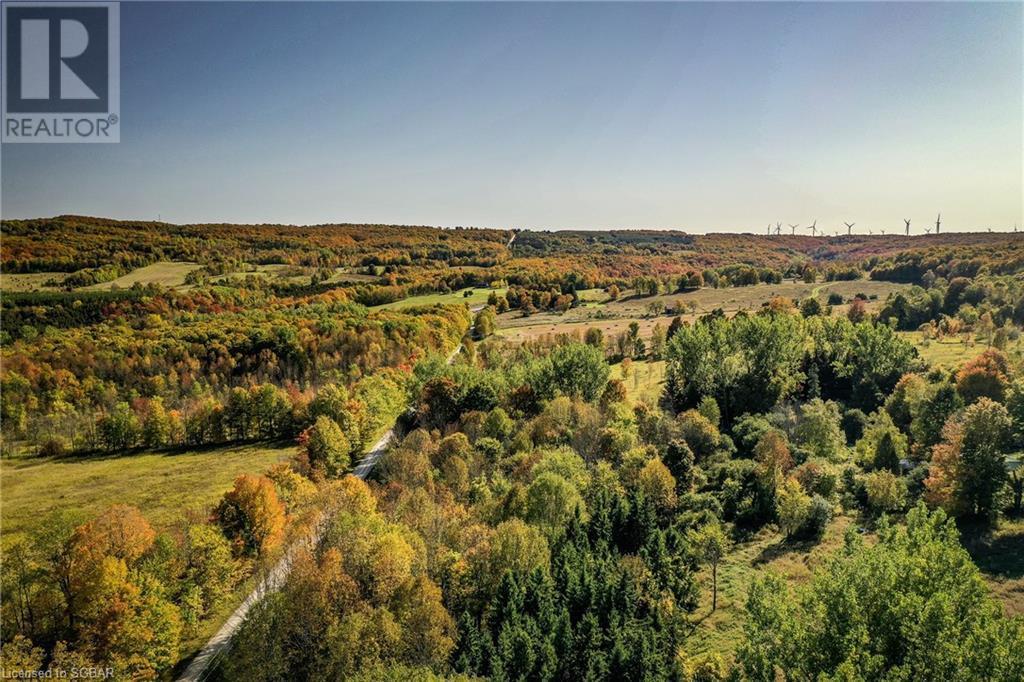 3376 10 Nottawasaga Concession SCreemore, Ontario  L0M 1G0 - Photo 3 - 227286