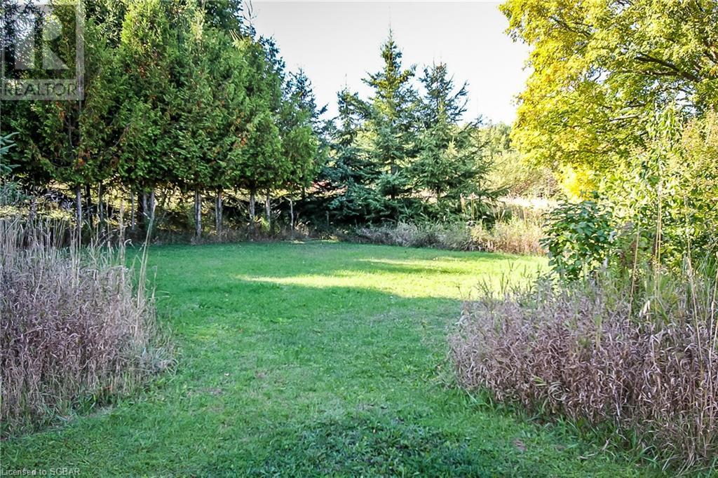 3376 10 Nottawasaga Concession SCreemore, Ontario  L0M 1G0 - Photo 32 - 227286