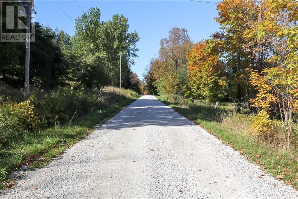 3376 10 Nottawasaga Concession SCreemore, Ontario  L0M 1G0 - Photo 49 - 227286