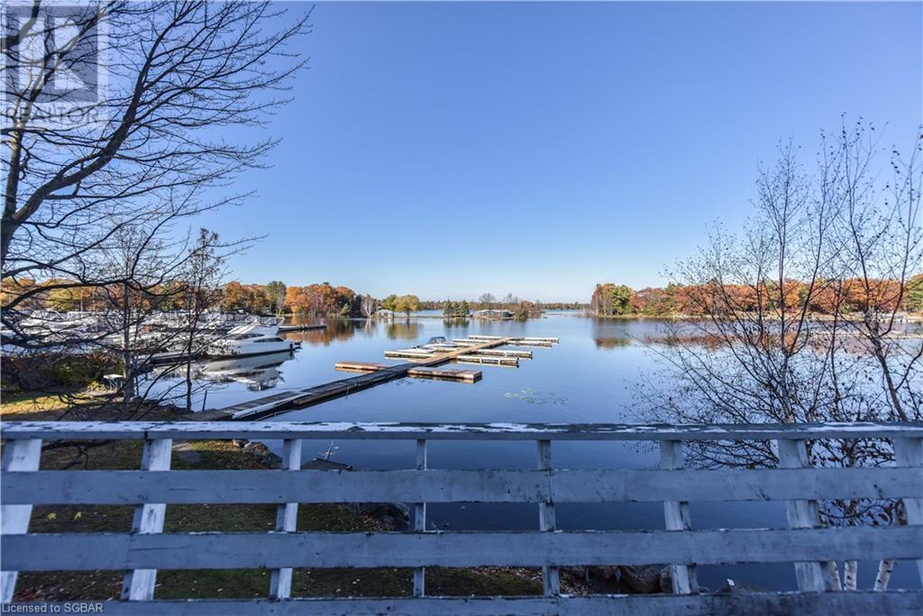 50 Blue Water Road, Honey Harbour, Ontario  P0E 1E0 - Photo 39 - 231380
