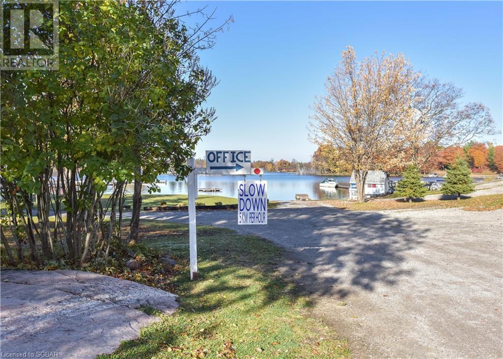 50 Blue Water Road, Honey Harbour, Ontario  P0E 1E0 - Photo 6 - 231380