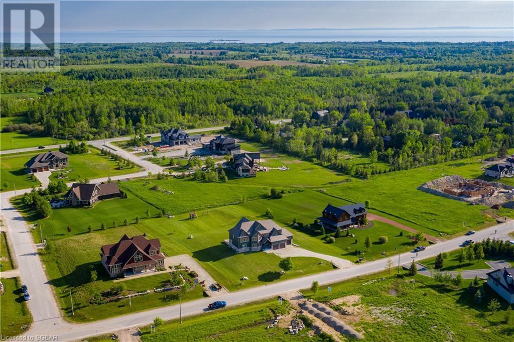 6 Meadowlark WayCollingwood, Ontario  L9Y 0K1 - Photo 49 - 233881