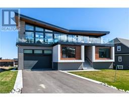 106 GEORGE MCRAE Road, the blue mountains, Ontario