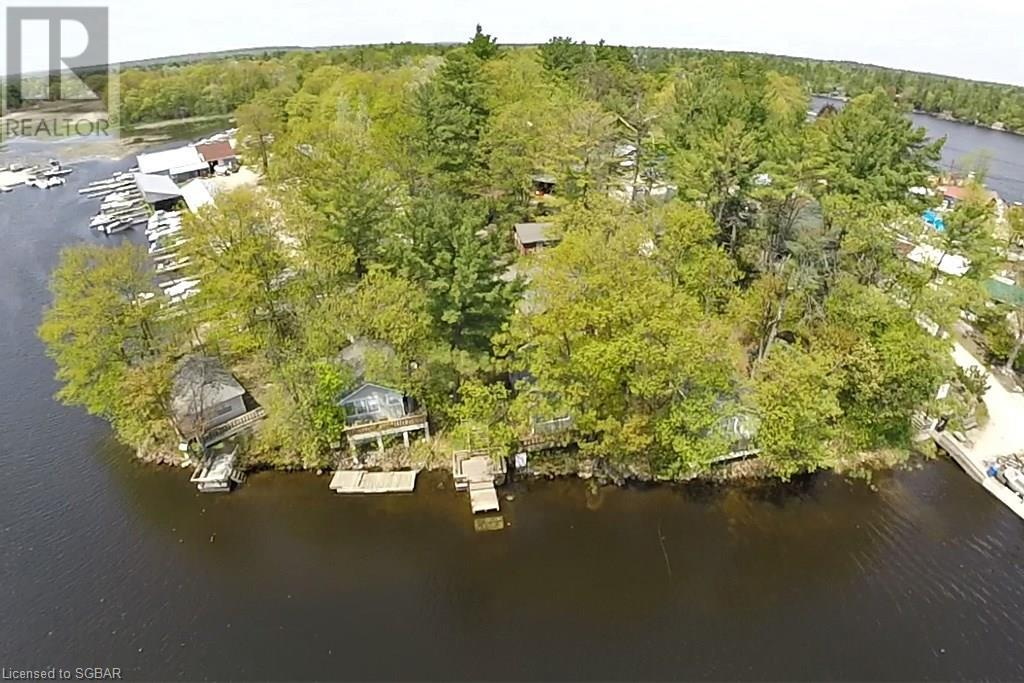 2851 Honey Harbour Road, Honey Harbour, Ontario  P0E 1E0 - Photo 27 - 237967