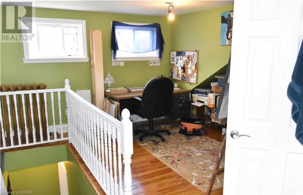 87 Union Street, Meaford, Ontario  N4L 1E6 - Photo 26 - 223979