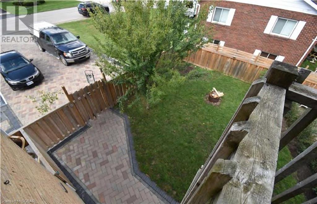 87 Union Street, Meaford, Ontario  N4L 1E6 - Photo 28 - 223979