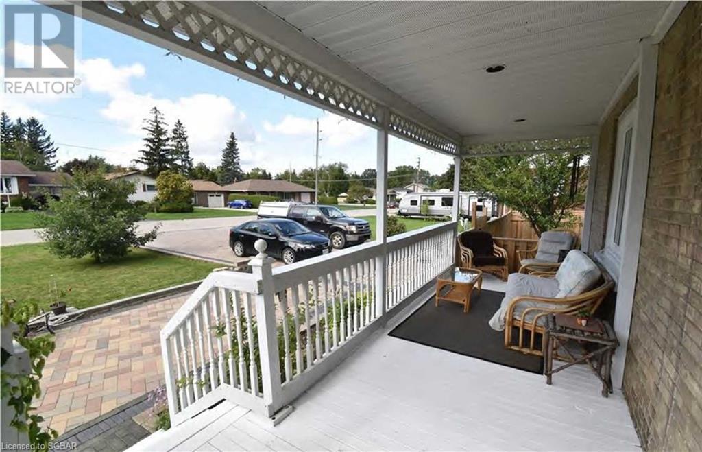 87 Union Street, Meaford, Ontario  N4L 1E6 - Photo 29 - 223979