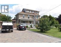 87 UNION Street, meaford, Ontario