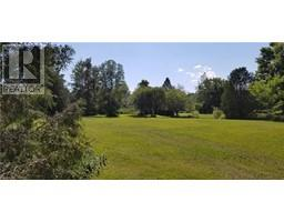 2534 OLD FORT ROAD, tay, Ontario