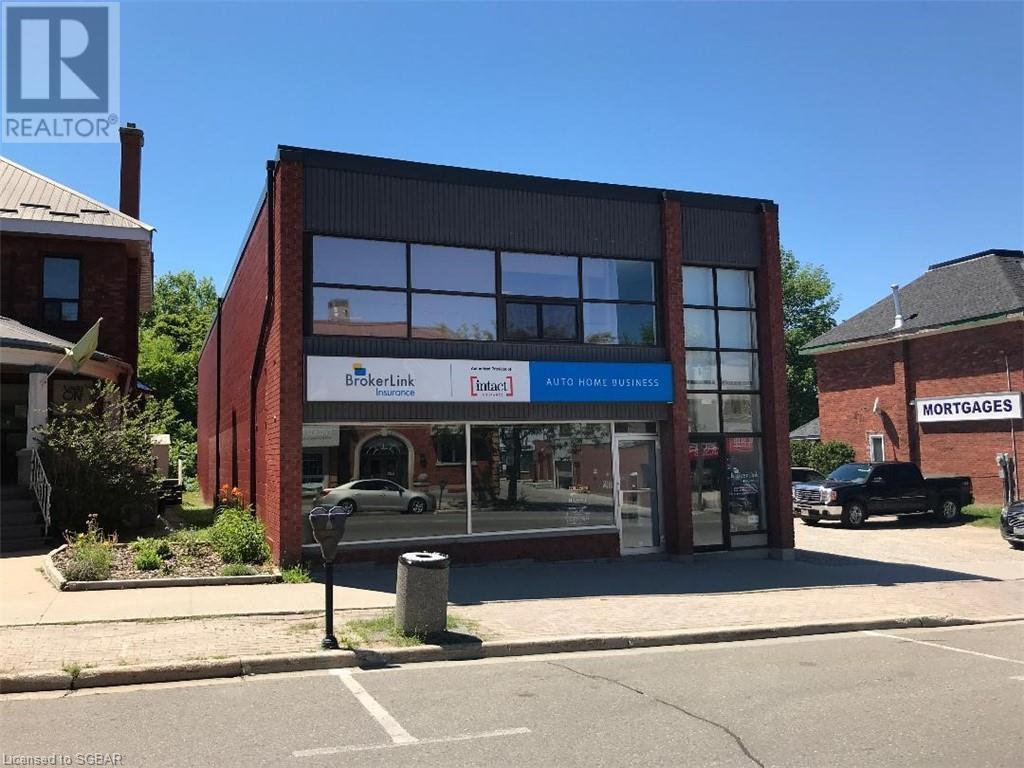 354 King StreetMidland, Ontario  L4R 3M8 - Photo 1 - 242881