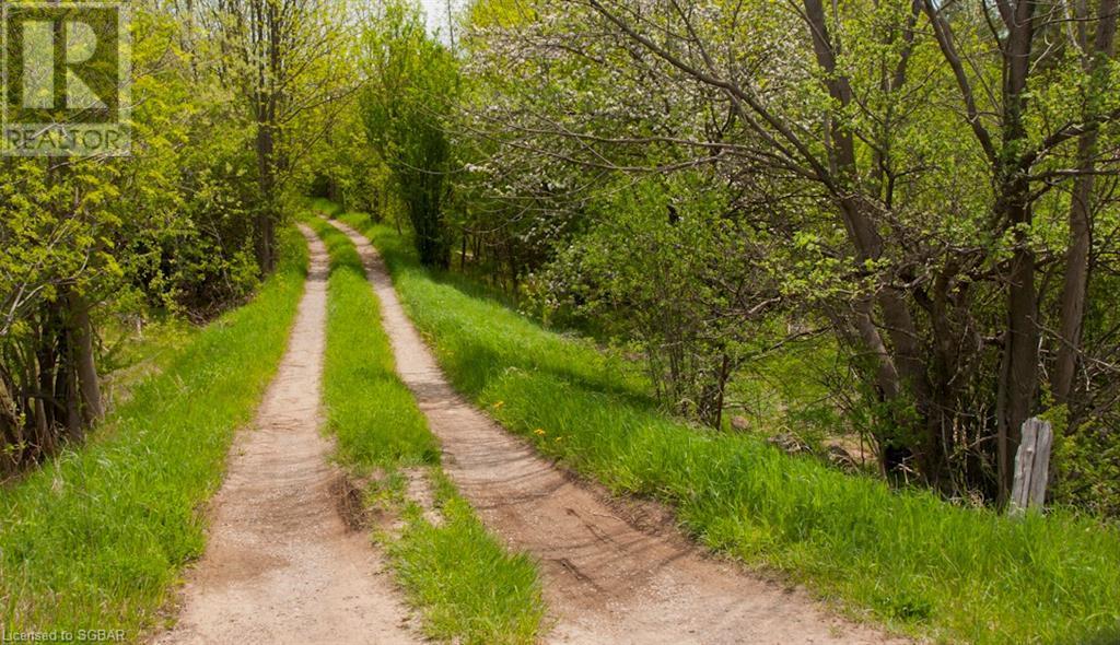 Lt 10 7 Grey Road, St. Vincent, Ontario  N4L 1W7 - Photo 2 - 245694