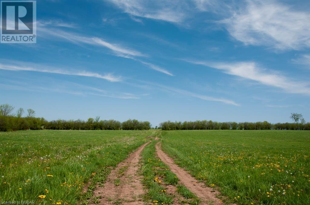 Lt 10 7 Grey Road, St. Vincent, Ontario  N4L 1W7 - Photo 4 - 245694