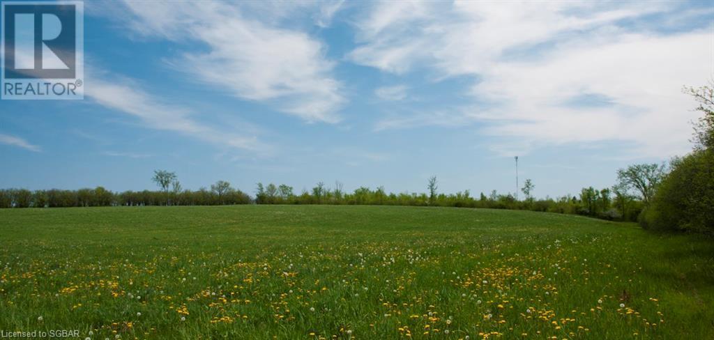 Lt 10 7 Grey Road, St. Vincent, Ontario  N4L 1W7 - Photo 5 - 245694