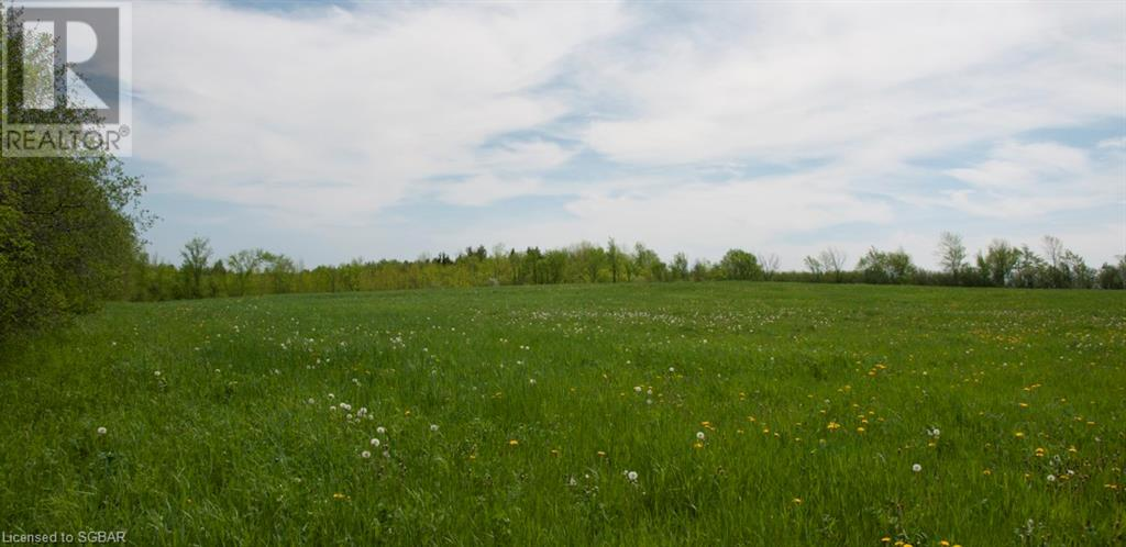 Lt 10 7 Grey Road, St. Vincent, Ontario  N4L 1W7 - Photo 7 - 245694