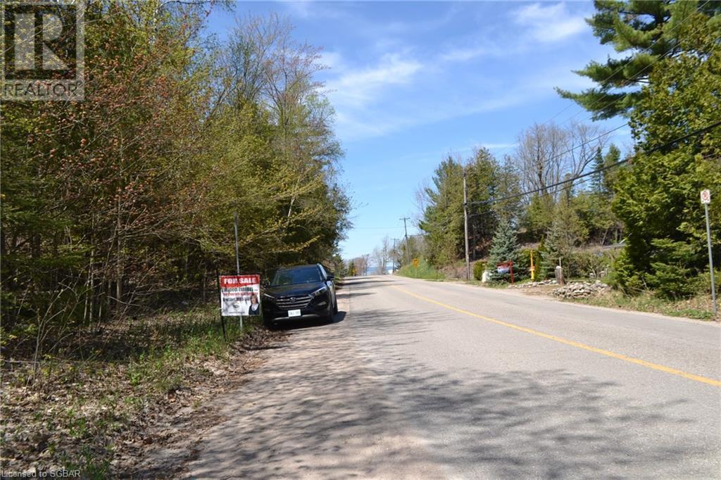 Lt 24 Tiny Beaches Road STiny, Ontario  L0L 1T0 - Photo 2 - 245895