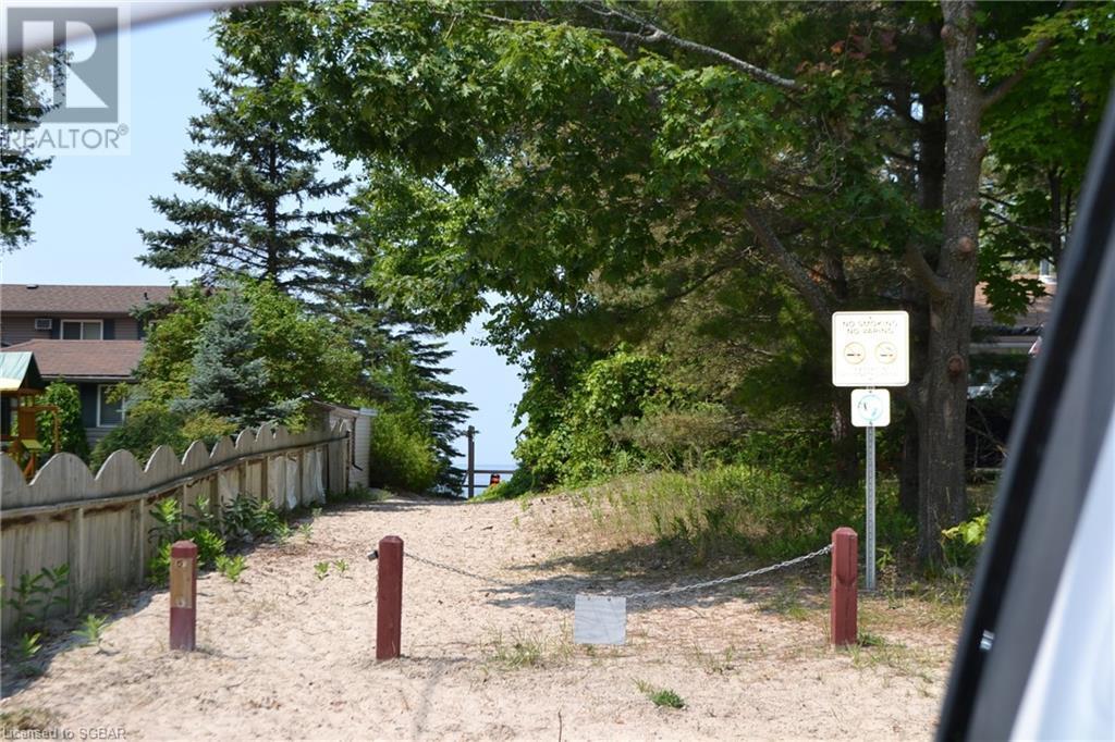 Lt 24 Tiny Beaches Road STiny, Ontario  L0L 1T0 - Photo 7 - 245895