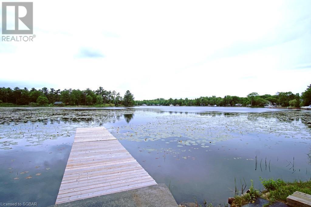 220 Prisque Road, Georgian Bay, Ontario  P0E 1E0 - Photo 17 - 246539