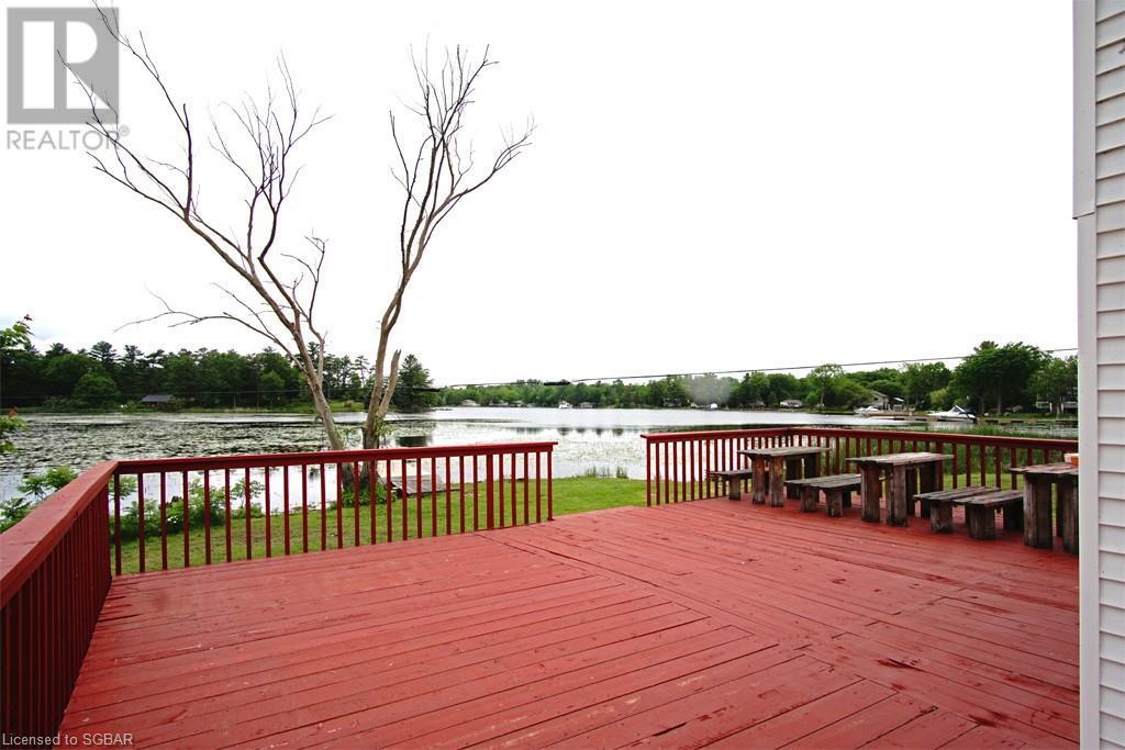 220 Prisque Road, Georgian Bay, Ontario  P0E 1E0 - Photo 18 - 246539