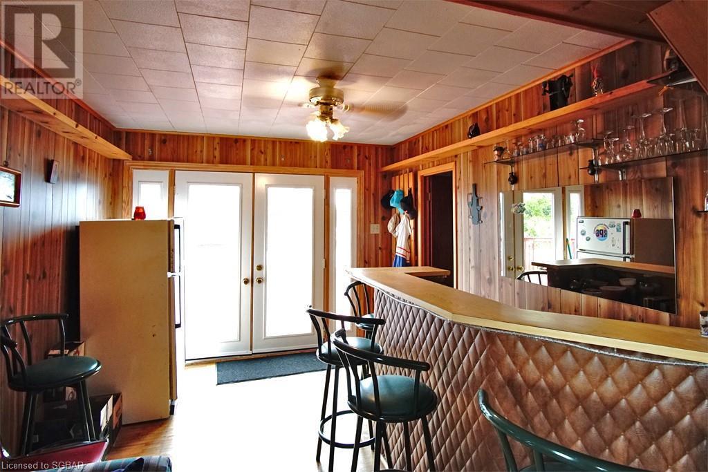 220 Prisque Road, Georgian Bay, Ontario  P0E 1E0 - Photo 5 - 246539