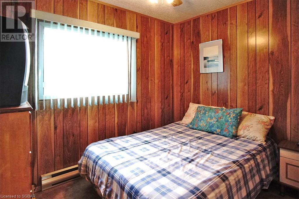 220 Prisque Road, Georgian Bay, Ontario  P0E 1E0 - Photo 9 - 246539