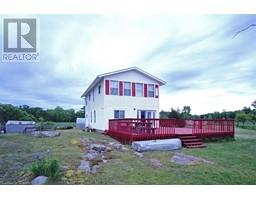 220 PRISQUE ROAD, georgian bay, Ontario