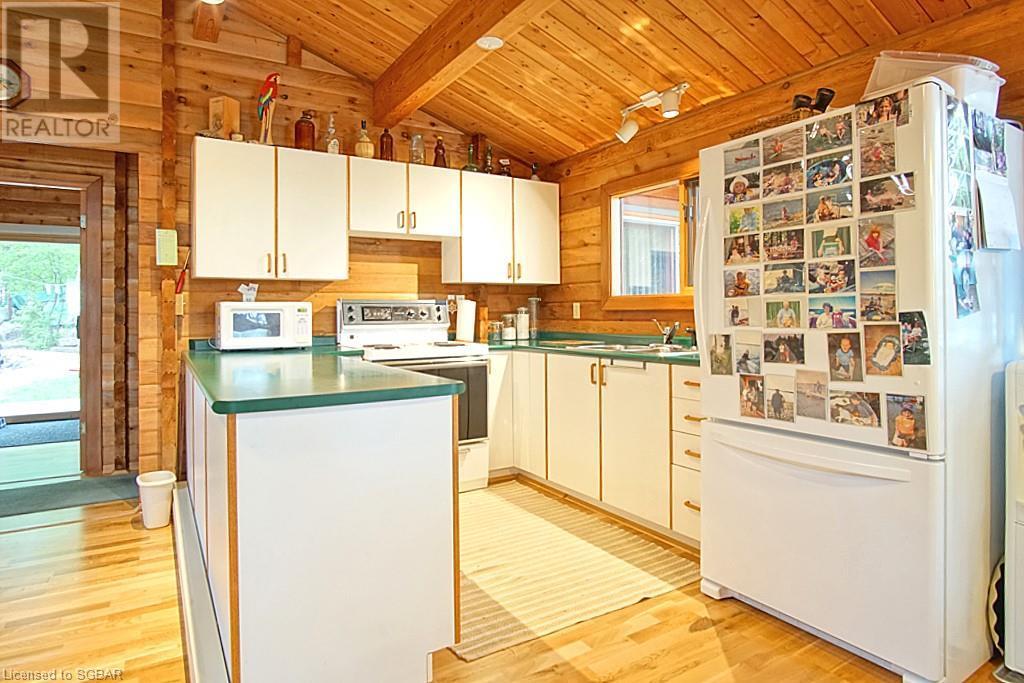 2504 Island 404/quarry Island, Honey Harbour, Ontario  P0E 1E0 - Photo 15 - 244980