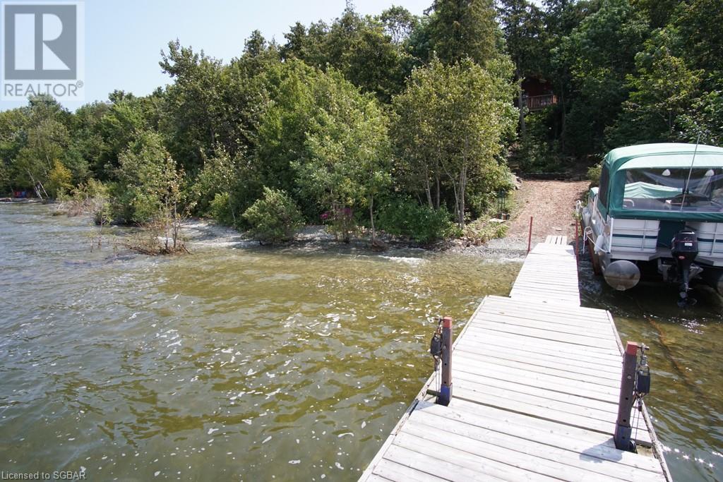 2504 Island 404/quarry Island, Honey Harbour, Ontario  P0E 1E0 - Photo 3 - 244980