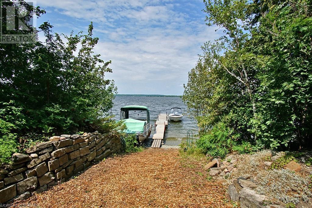 2504 Island 404/quarry Island, Honey Harbour, Ontario  P0E 1E0 - Photo 4 - 244980