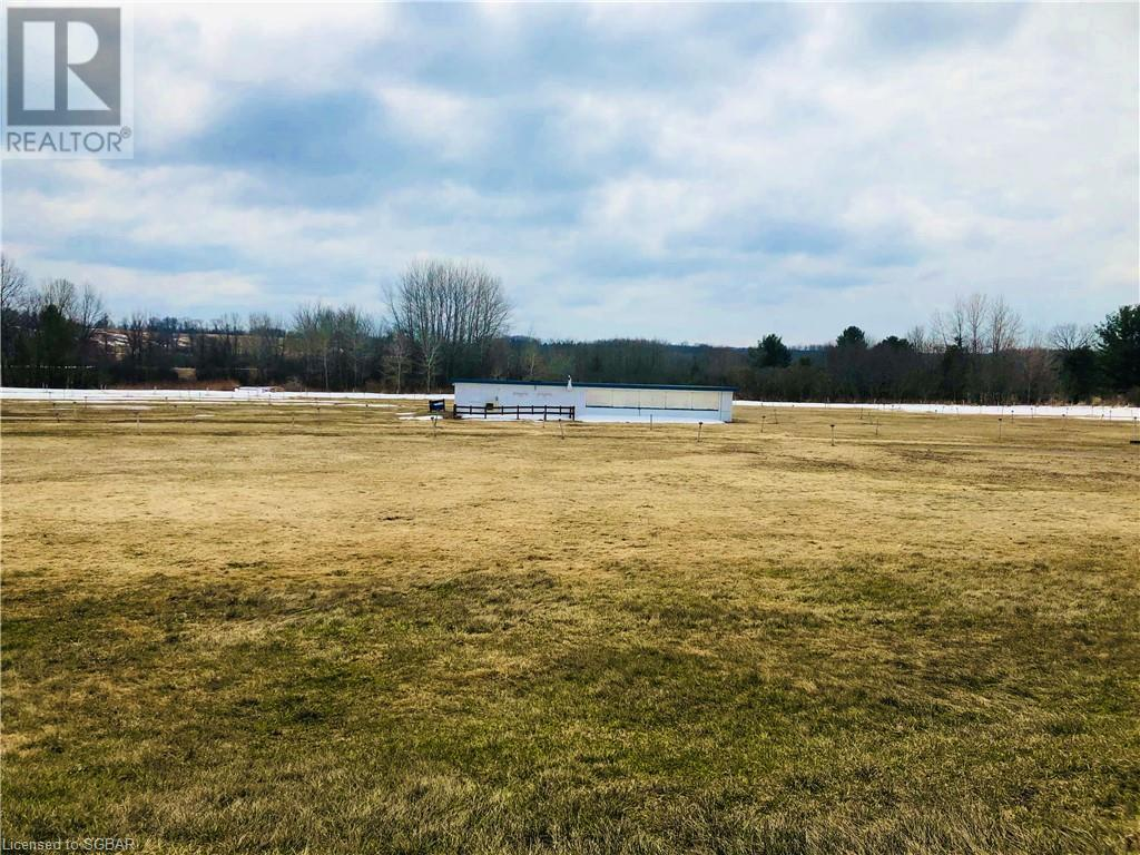1299 Angela Schmidt Foster RoadMidland, Ontario  L4R 4K4 - Photo 2 - 252594