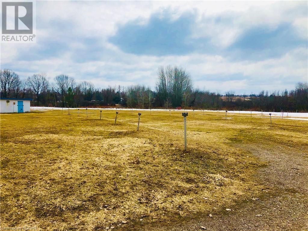 1299 Angela Schmidt Foster RoadMidland, Ontario  L4R 4K4 - Photo 5 - 252594