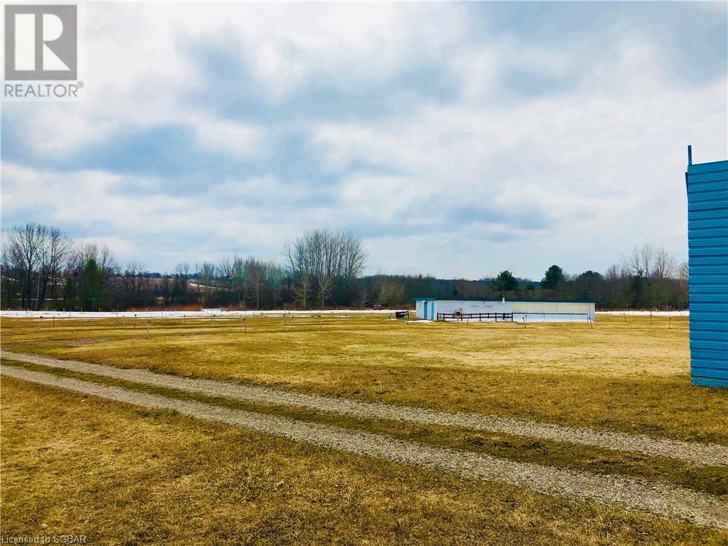 1299 Angela Schmidt Foster RoadMidland, Ontario  L4R 4K4 - Photo 6 - 252594
