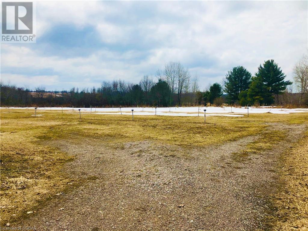 1299 Angela Schmidt Foster RoadMidland, Ontario  L4R 4K4 - Photo 7 - 252594