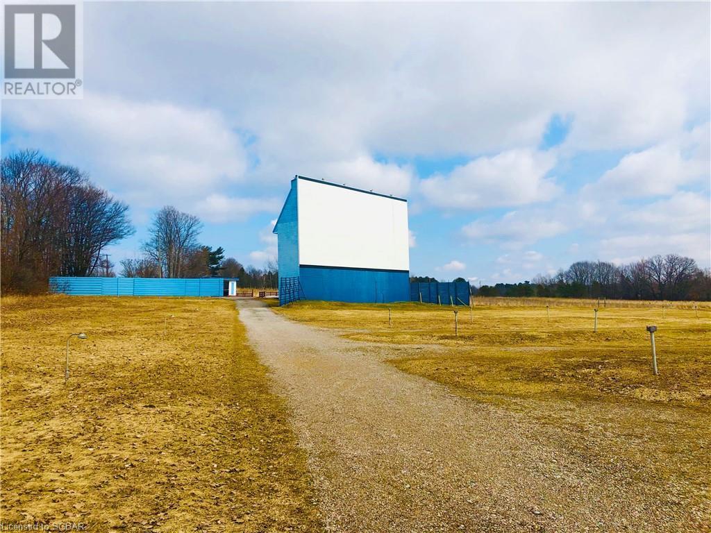 1299 Angela Schmidt Foster RoadMidland, Ontario  L4R 4K4 - Photo 8 - 252594