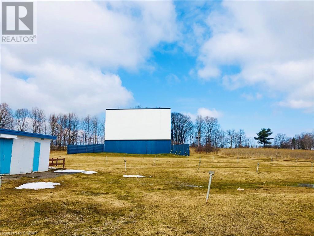 1299 Angela Schmidt Foster RoadMidland, Ontario  L4R 4K4 - Photo 9 - 252594