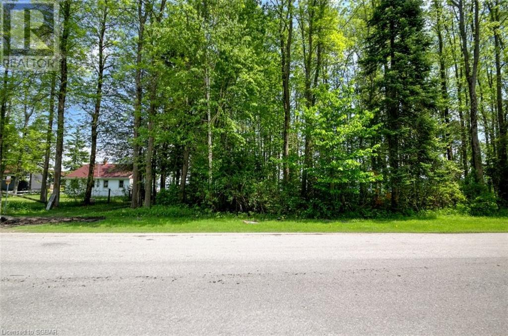 428 Robins Point Road, Victoria Harbour, Ontario  L0K 2A0 - Photo 1 - 252658