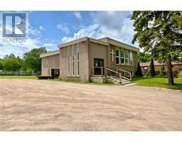 170 EIGHTH STREET, midland, Ontario