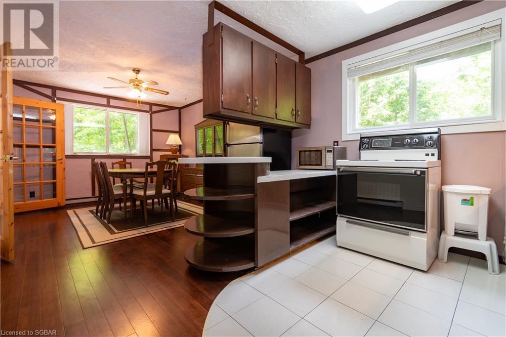 529392 Reid's Hill, Grey Highlands, Ontario  N0H 2E0 - Photo 33 - 268396