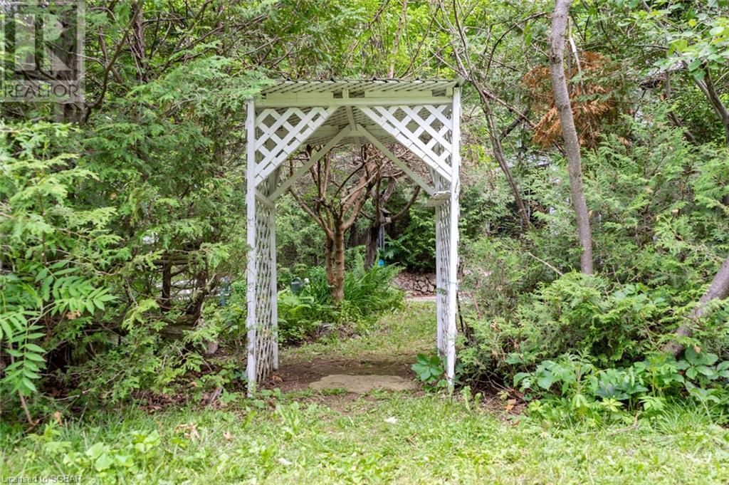 529392 Reid's Hill, Grey Highlands, Ontario  N0H 2E0 - Photo 38 - 268396