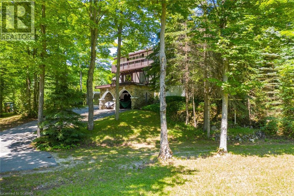 529392 Reid's Hill, Grey Highlands, Ontario  N0H 2E0 - Photo 5 - 268396