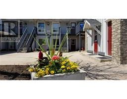 891 RIVER Road W Unit# 3, wasaga beach, Ontario