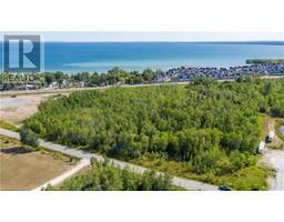 2315 FAIRGROUNDS Road, wasaga beach, Ontario