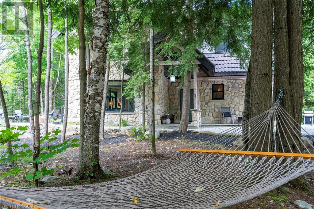 101 Borchardt Road, Lion's Head, Ontario  N0H 1W0 - Photo 34 - 274106