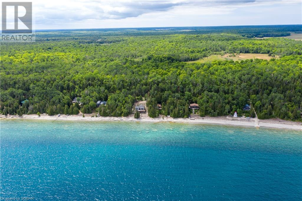62 Cape Chin North Shore Road N, Lions Head, Ontario  N0H 1W0 - Photo 31 - 274139