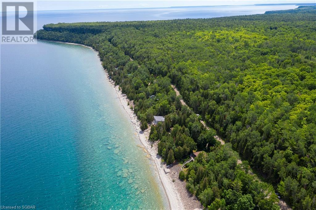 62 Cape Chin North Shore Road N, Lions Head, Ontario  N0H 1W0 - Photo 33 - 274139